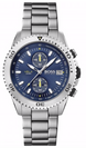 Hugo Boss Watch Vela Mens 1513775