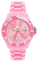 Ice Watch Sili Pink Unisex D
