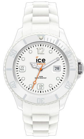Ice Watch Sili White Big