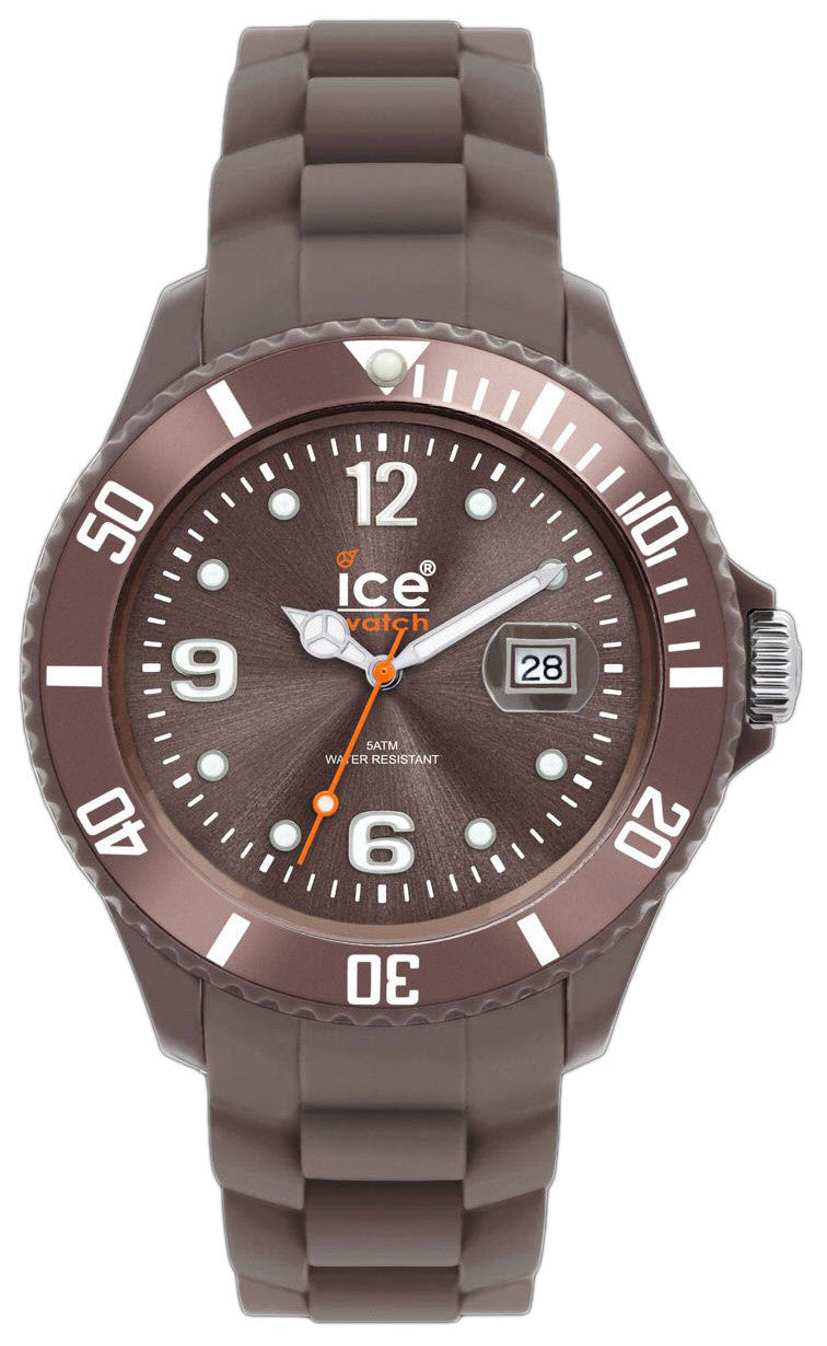 Ice Watch Sili Winter Iron Big