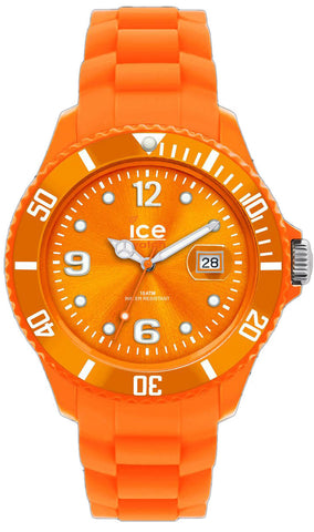 Ice Watch Sili Orange Small D
