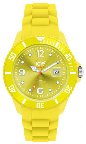 Ice Watch Sili Aurora Unisex