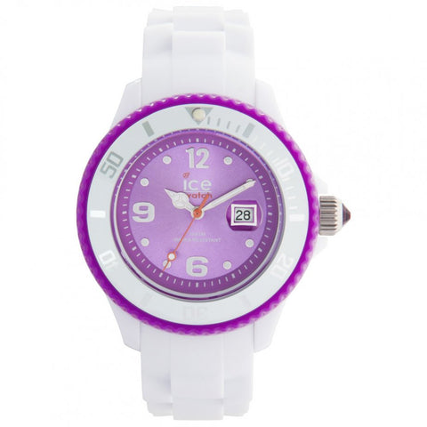 Ice Watch Ladies Violet