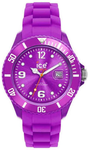 Ice Watch Sili Purple Unisex