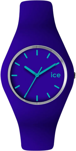Ice Watch Slim Violet