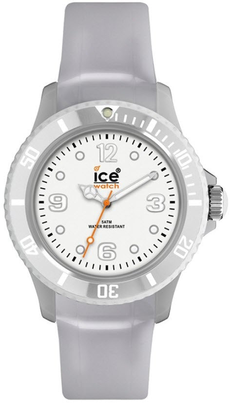 Ice Watch Sili Grey