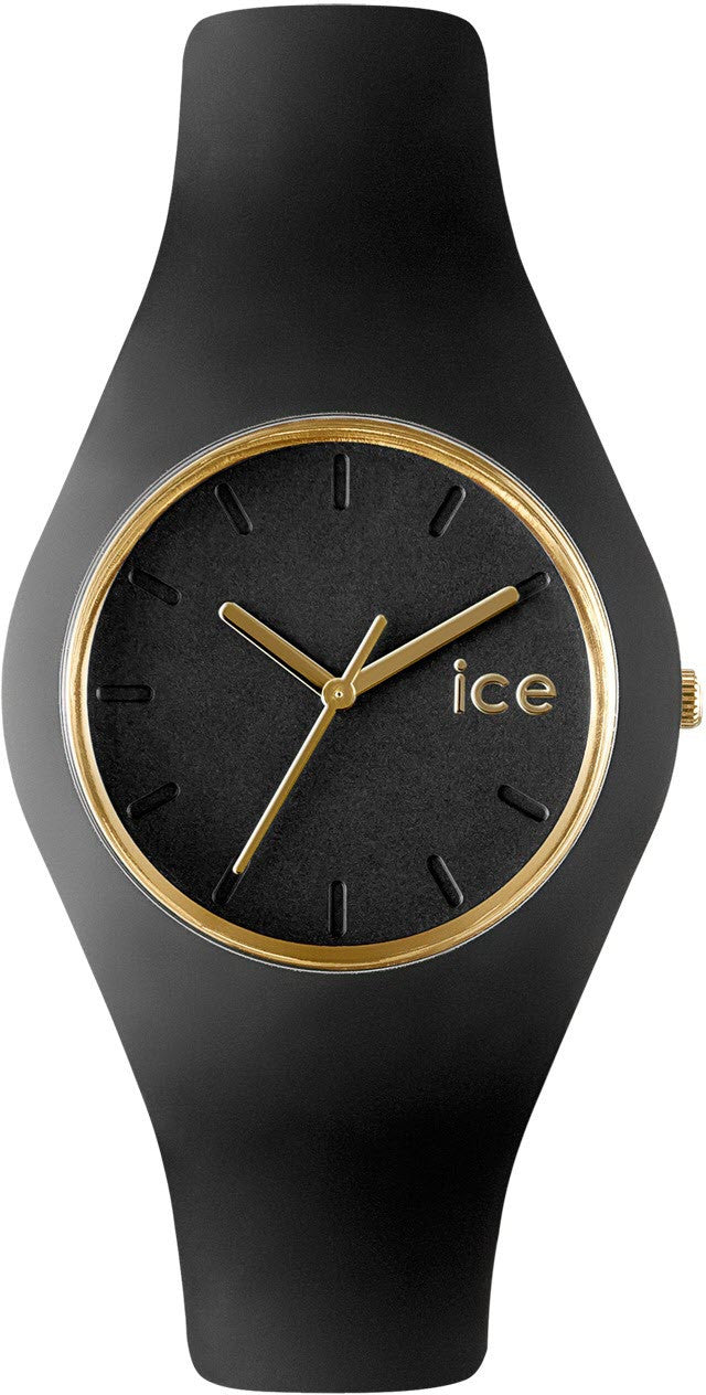 Ice Watch Glam Black