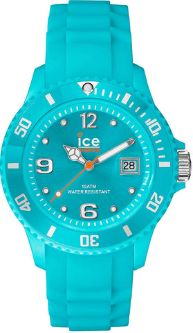 Ice Watch Ice-Forever Turquoise