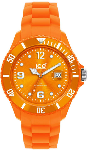 Ice Watch Ice-Forever Orange