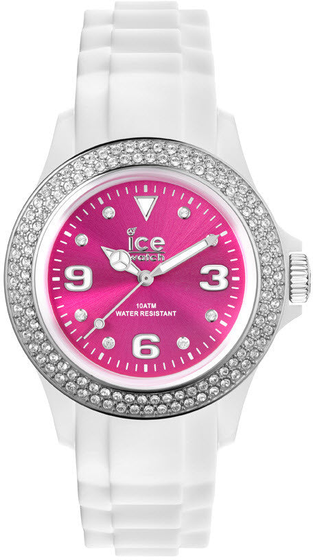 Ice Watch Star Pink D