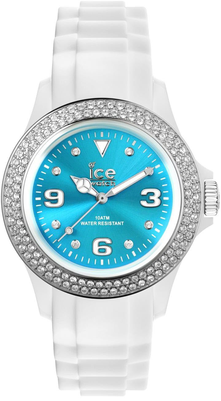 Ice Watch Star Turquoise D