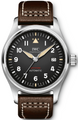 IWC Watch Pilots Automatic Spitfire IW326803