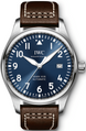IWC Watch Pilot Mark XVIII Edition Le Petit Prince IW327010