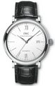 IWC Watch Portofino Automatic IW356501