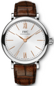 IWC Watch Portofino Automatic 34 IW357403