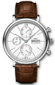 IWC Watch Portofino Chronograph IW391027