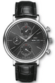 IWC Watch Portofino Chronograph IW391029
