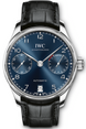IWC Watch Portugieser Automatic IW500710