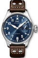 IWC Watch Big Pilot Edition Le Petit Prince IW501002