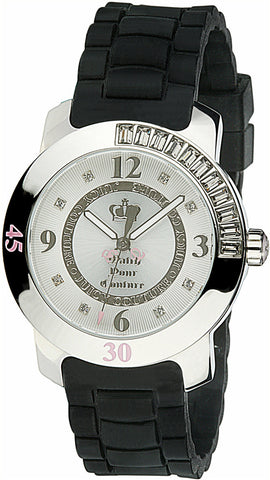 Juicy Couture Watch BFF