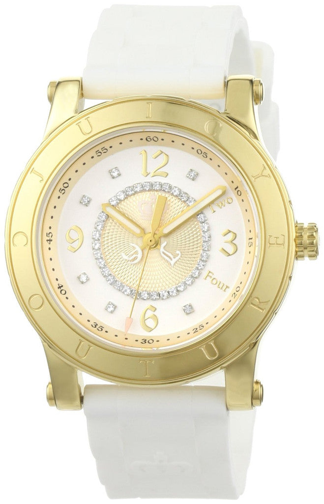 Juicy Couture Watch HRH