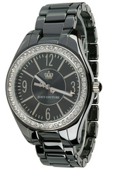 Juicy Couture Watch Lively S
