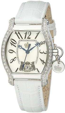 Juicy Couture Watch Dalton