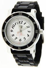 Juicy Couture Watch HRH S