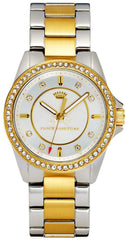 Juicy Couture Watch Stella S