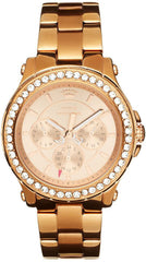 Juicy Couture Watch Pedigree S