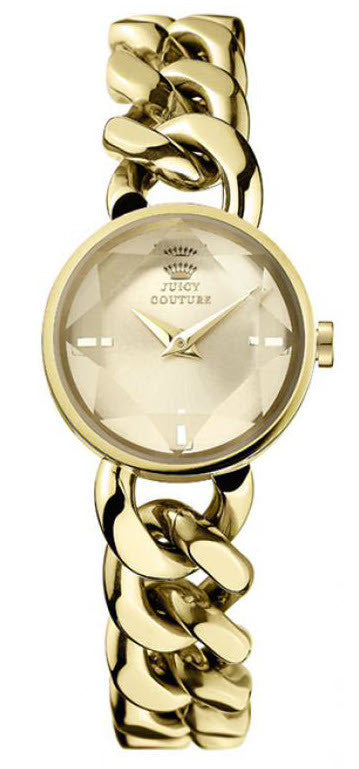 Juicy Couture Watch Sophia
