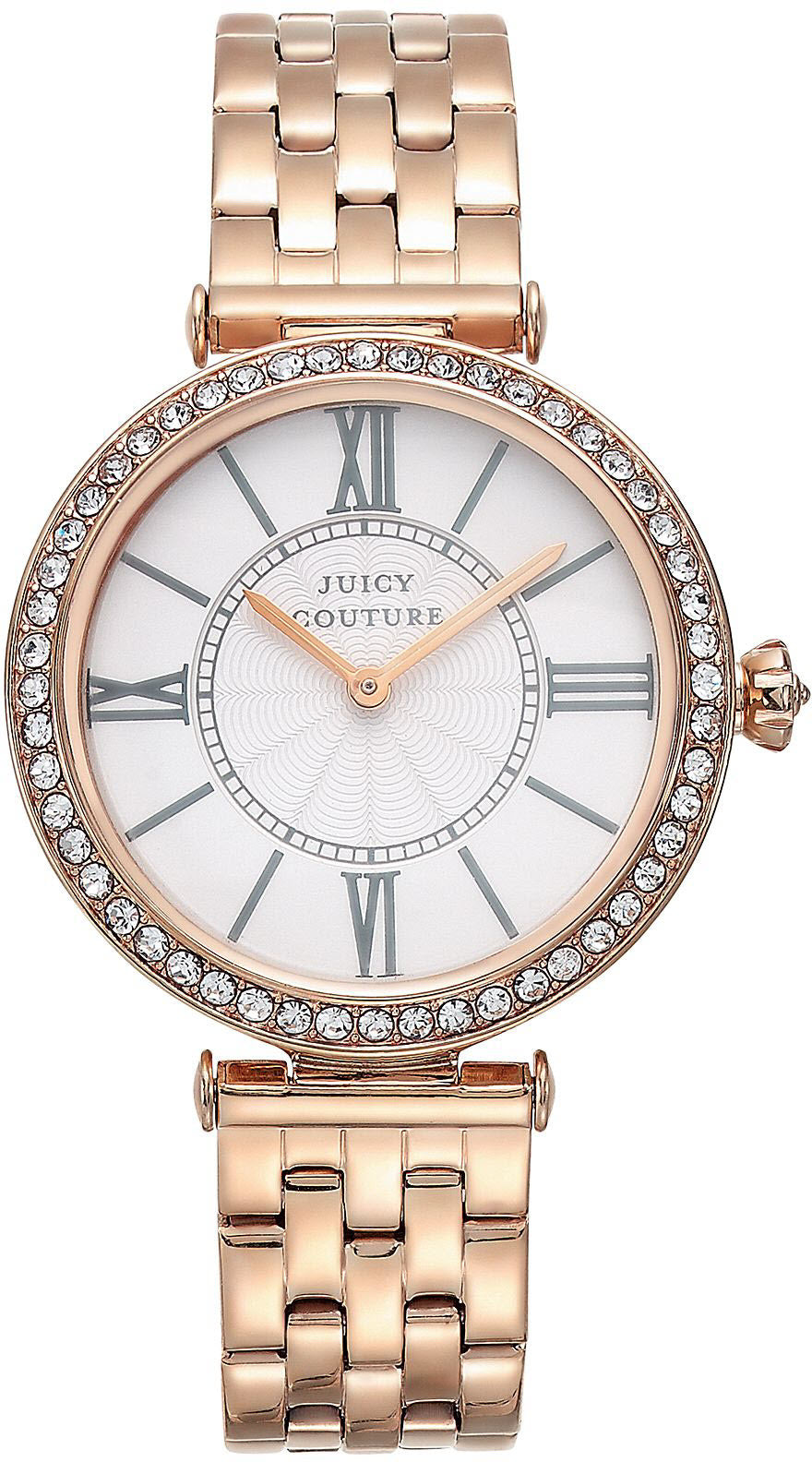 Juicy Couture Watch J