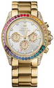 Juicy Couture Watch Pedigree 1901083