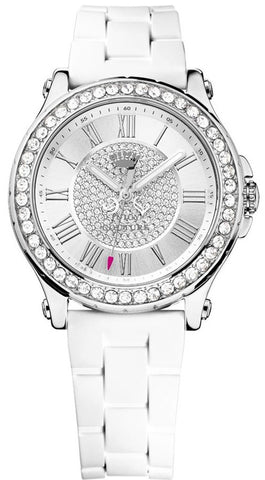 Juicy Couture Watch Pedigree