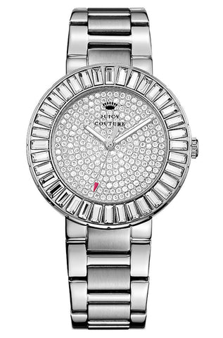 Juicy Couture Watch Grove