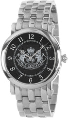 Juicy Couture Watch J S