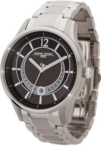 Jorg Gray Watch JG1400 Series