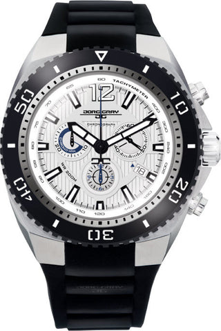 Jorg Gray Watch JG9700 Series