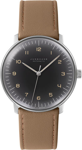 Junghans Watch Max Bill Automatic