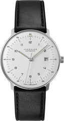 Junghans Watch Max Bill Automatic D