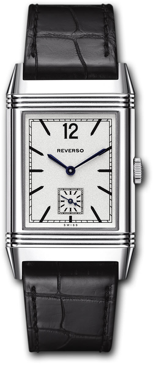 Jaeger LeCoultre Watch Grande Reverso 1931