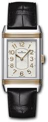 Jaeger LeCoultre Watch Grande Reverso Ladies Ultra Thin