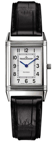 Jaeger LeCoultre Watch Reverso Lady