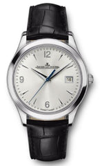 Jaeger LeCoultre Watch Master Control