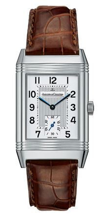 Jaeger LeCoultre Watch Reverso Grande Taille