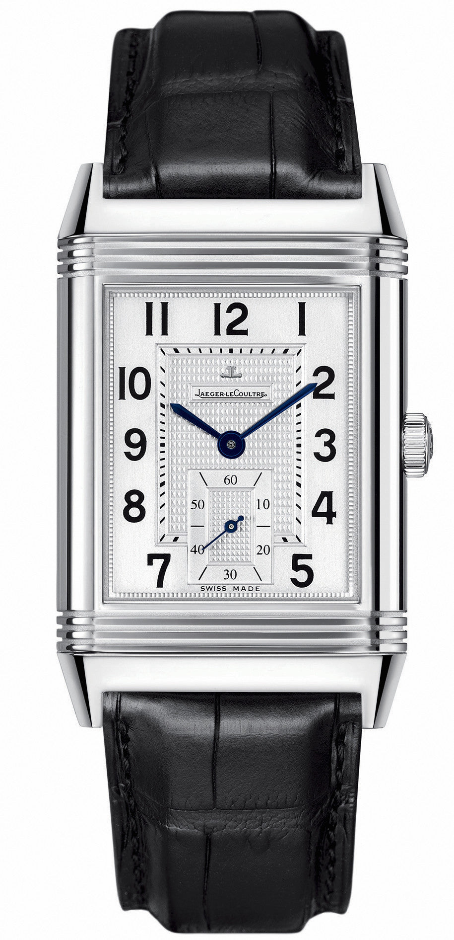 Jaeger LeCoultre Watch Grande Reverso