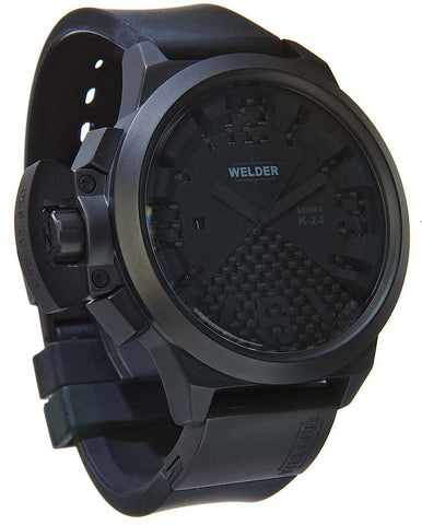 Welder Watch K24 3104