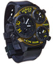 Welder Watch K37 6501