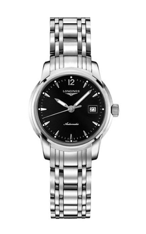 Longines Watch Saint-Imier