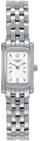 Longines Watch DolceVita Ladies